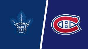 how to watch toronto maple leafs vs