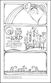 Christian Heart Coloring Pages For Adults Printable Coloring Page