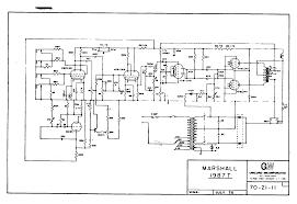 washburn guitar wiring diagram wiring diagram for you • washburn guitar wiring diagram washburn wiring control washburn wi14 walnut wiring lyons guitar wiring diagram