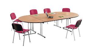 best office tables. Folding Tables Best Office