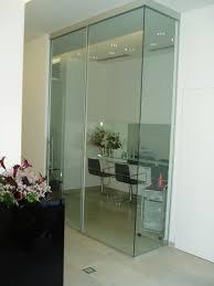 smart folding doors sliding glass door screens vanishing retractable screen of sliding patio doors with screens