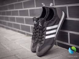 adidas 7 5. adidas vs jog bb9677 men\u0027s black original walking outdoor shoes sneakers adidas 7 5 r
