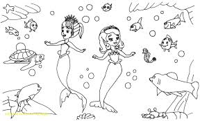 Sophia Coloring Pages Princess Sofia Coloring Pages To Print