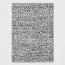 gray and white rug. Gray Area Rugs And White Rug K