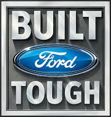 built ford tough logo png. Perfect Png Built Ford Tough Paul Obaugh Ford Blog Are You  To Built Tough Logo Png O