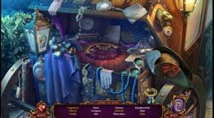 Top hidden object pc games. 50 Games Like Midnight Castle 50 Games Like