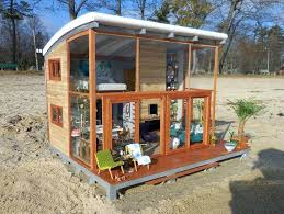 tiny houses for sale. Tiny Houses On The Beach Marvelous Small Tittle For . Homes In Florida Sale