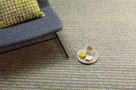 linden lemon yellow rug apple rugs in the uk