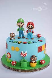 Mario Brothers Aquarium Decorations 17 Best Ideas About Super Mario Bros On Pinterest Super Mario