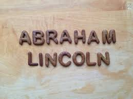 Image result for happy birthday to lincoln