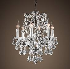 most popular chandelier view 6 of 10