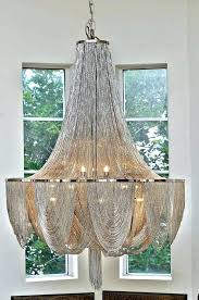 10 light chandelier maxim lighting light chandelier in polished nickel caden 10 light sputnik chandelier