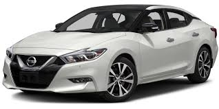 2018 nissan maxima midnight edition.  2018 2018 nissan maxima redesign price and review in nissan maxima midnight edition