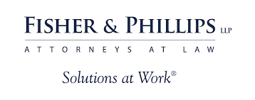 Fisher Phillips Llp Three Fisher Phillips Attorneys In Tampa Listed In Florida Super