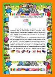 persuasive essay example for kids address example persuasive essay example for kids thumb102050714186461 jpg