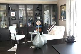 psychologist office design. Exciting Cool Office Interior Design Modern Decor Full Size Room Psychologist Ideas O