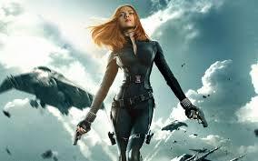Top Free Black Widow Laptop Backgrounds ...