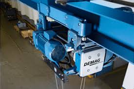 bas rope hoist GMC Wiring Diagrams 20 Ton Demag Wiring Diagram 20 Ton Demag Wiring Diagram #27