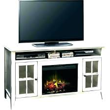 big lots furniture tv stands stand big lots stands big lots stand fireplace stands at fake big lots furniture tv