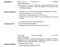 career builders resume career builder resume resume career