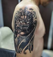 татуировки в алматы тату салон в алматы Lotos Tattoo