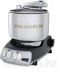 <b>Кухонный комбайн - тестомес Ankarsrum</b> AKM6230BC Original ...