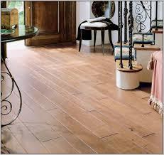 tile per square foot wood planks tile house