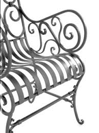 wrought iron furniture designs. Martin Iron Design Has Been Offering Custom Wrought Furniture, Lighting And Accessories To The Hospitality Trade Since 1990. Furniture Designs |