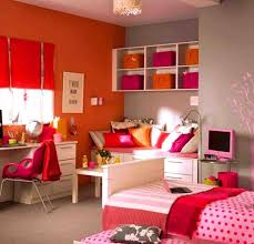 cool bedrooms for teenage girls tumblr lights. Perfect Cool Tumblr Room Cool Bedrooms For Teenage Girls Tumblr Lights Deck Bedroom  Expansive Ideas Simple  And Cool Bedrooms For Teenage Girls Lights