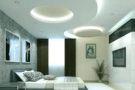 pop ceiling design modern pop ceiling designs for living room modern pop ceiling designs and wall pop ceiling design