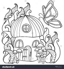 mushroom coloring page mario colouring pages psychedelic super cute for s huge