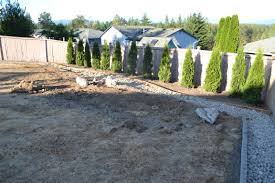 DIY Drain Your Back Yard Storm Water Drainage Made EasyDrainage In Backyard