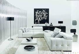 Minimalist Living Room Design Living Room Minimalist Interior Design Nice Painting Walls Green