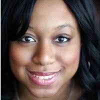 Janine Mack - Digital Trainer - CEMEX | LinkedIn