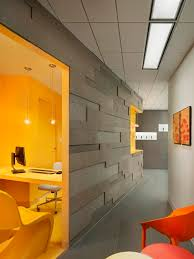 dental office interior design. View In Gallery Dental Office Interior Design N