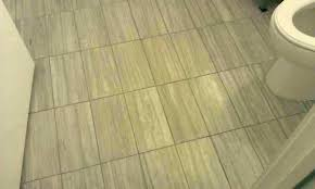 fake wood flooring. Fake Wood Flooring Tile Floor Pictures