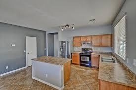 listing 3143 w apollo road phoenix az mls 5722058 tucson real estate calvin case