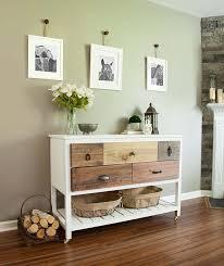 modern farmhouse furniture. Marvelous Design Ideas Modern Farmhouse Furniture Style Bedroom Living Room Patio W