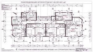 100 Symbols On Floor Plans Standard Cafe Furniture Symbols