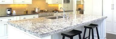 quartz countertops costco with replete costco cambria countertops and quartz cost how much do how much