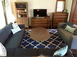 seating room furniture. The Perfect U-shaped Seating Space For Movie Nights Or Late-night Board Games Room Furniture