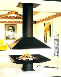 round indoor fireplace post indoor fireplace designs pictures