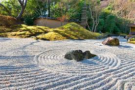 what is a zen garden google search