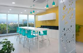 modern office design. Small Modern Office Design Pantry Area