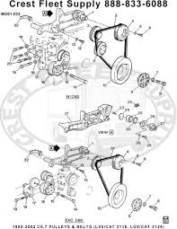 caterpillar parts related keywords suggestions cat c7 oil pressure further 3126 caterpillar engine parts diagram