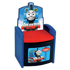 168 best thomas images on kids rooms toddler rooms and thomas the train