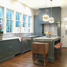 kitchen cabinets knoxville tn luxury kitchen cabinets knoxville