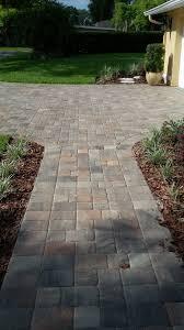 orlando brick pavers. Contemporary Brick Charcoal2jpg In Orlando Brick Pavers O
