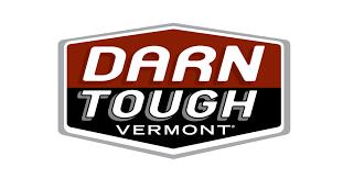 Darn Tough Vermont - Merino Wool <b>Socks</b> Guaranteed for Life ...