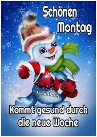 Schönen Montag Gif Gb Pics Jappy Facebook Whatsapp Bilder